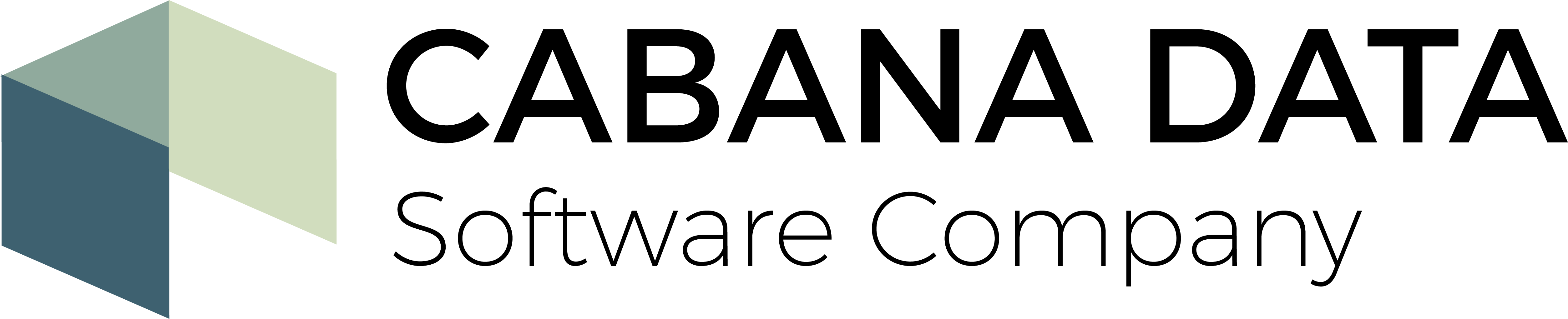 Cabana Data Software